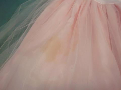 子供ドレス20111020前2