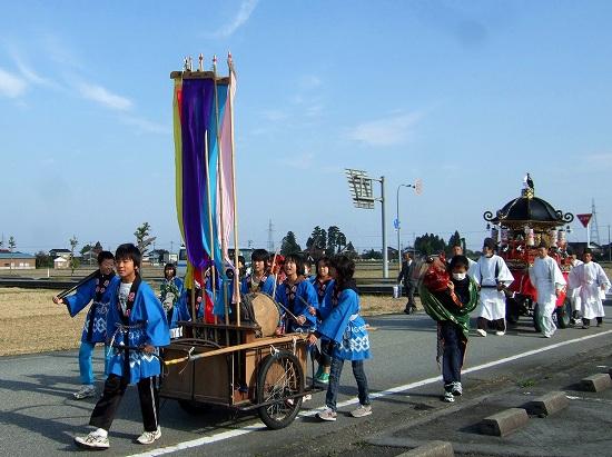 20091025-2.jpg