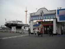 201011122188.jpg
