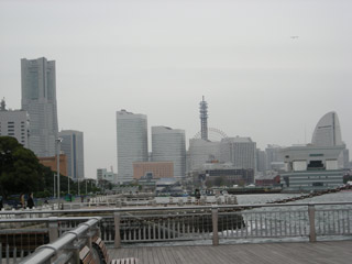 201011122194.jpg