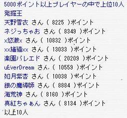 Maple091125_221932わろ