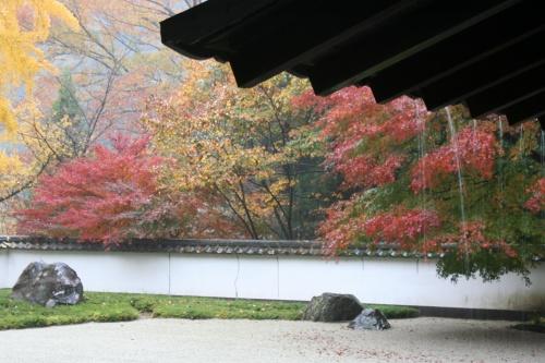 mitake-aki_075.jpg