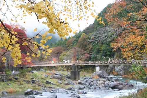 mitake-aki_214.jpg