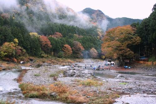 mitake-aki_278.jpg