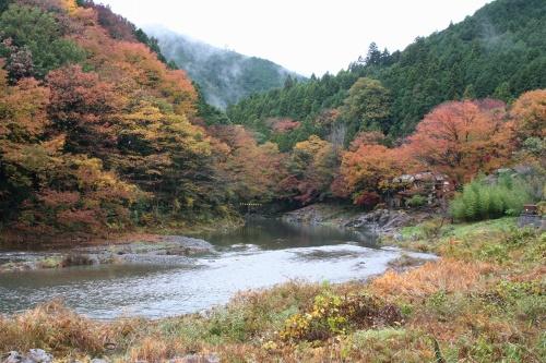 mitake-aki_280.jpg
