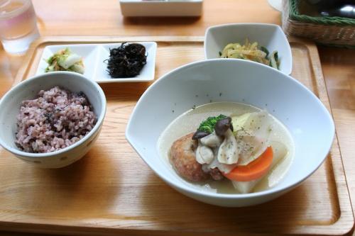 mitake-aki_457.jpg
