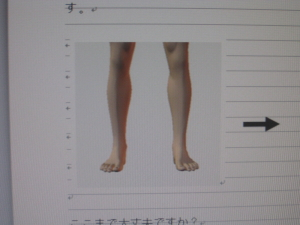 hyoujun11911