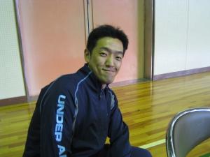 tsuchiyasan091030