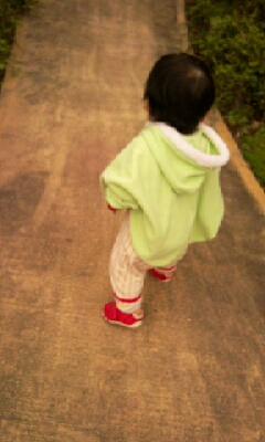 moblog_7dff024b.jpg