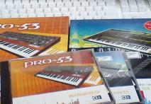 pro53