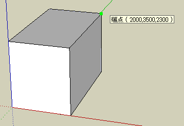 cc03.jpg