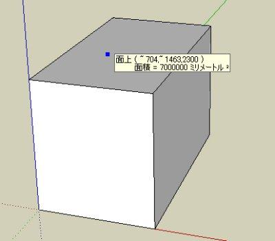 cc05.jpg