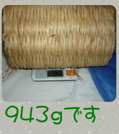 2011.07体重2