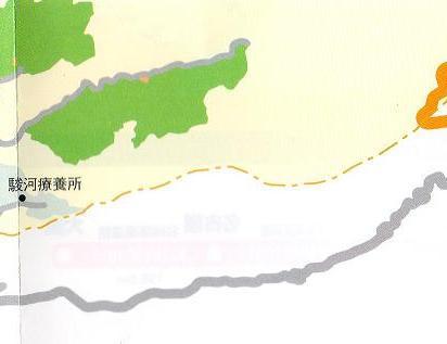 iwanami2.jpg