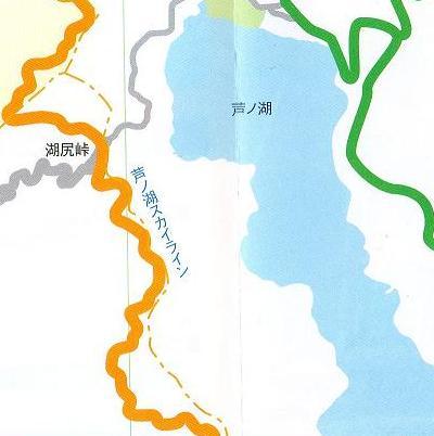 iwanami3.jpg