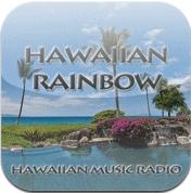 hawaiianrainbow app