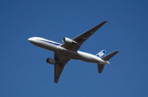 2011-09-23全日空機