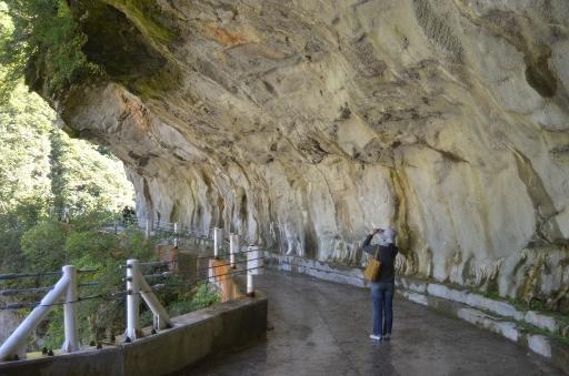 2011-09-24欅平人食い岩