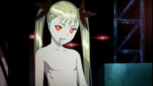 vampirebund0207.jpg