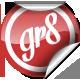Sticker[gr8]