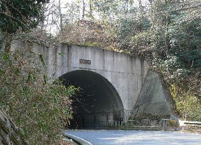 100221隧道