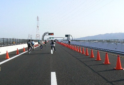 100314高速道路