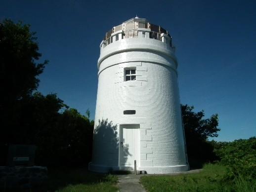 100828灯台