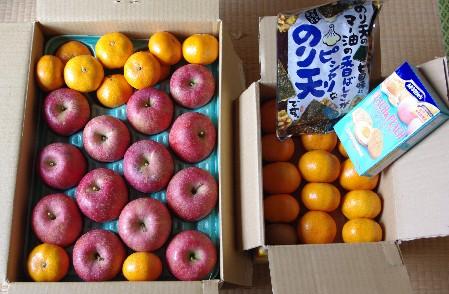 101123-りんごの箱