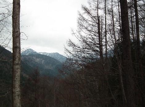 110424-槍ヶ岳View Point2
