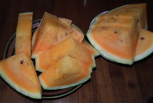 110730-切ったスーパーオレンジ