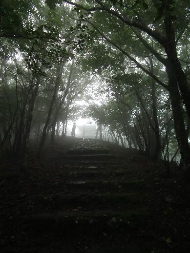 110821-護摩壇山