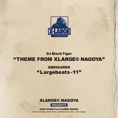 nagoya20110517k.jpg