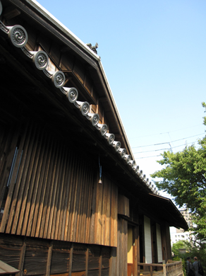 haradake-2.jpg