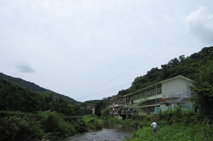 hizuchi1-1.jpg