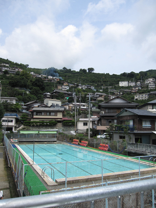 hizuchi1-2.jpg