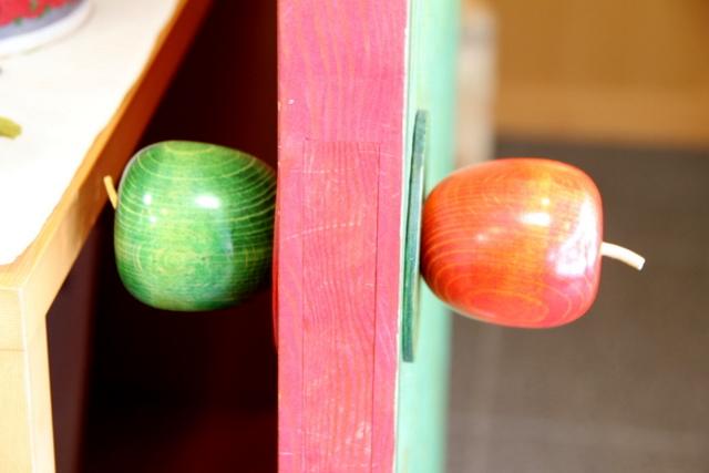 世界で一番小さい りんごの博物館 弘前市 笹の舎 ラグノオ