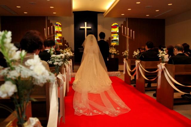 結婚式 スナップ 撮影 弘前 ホテルニューキャッスル
