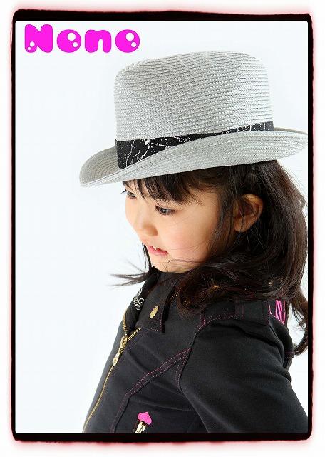 子供写真 イベント撮影会 ひな祭り企画 弘前 スナップ