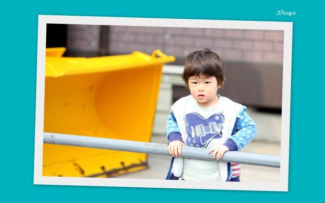 写真 撮影 弘前 子供写真 誕生日 記念撮影