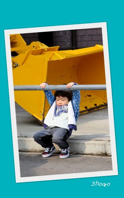 弘前 写真 子供写真 誕生日 記念撮影 撮影
