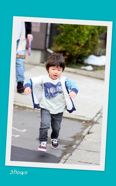子供写真 弘前 撮影 写真 誕生日 記念撮影