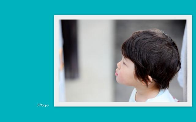 弘前 写真 撮影 子供写真 誕生日 記念撮影