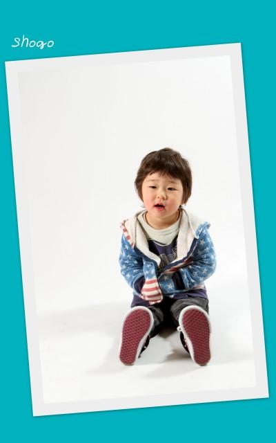 弘前 子供写真 誕生日 記念撮影 弘前 写真 撮影
