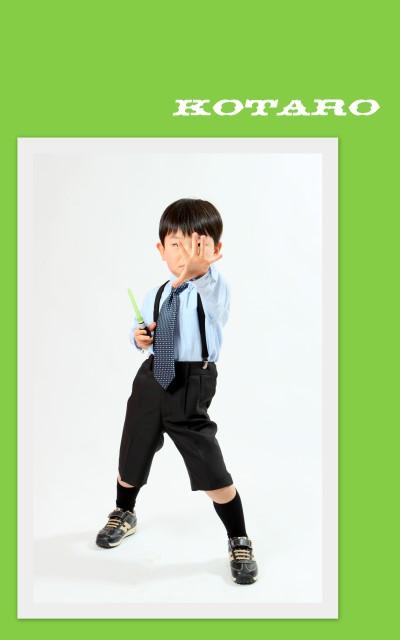 入園 記念 撮影 子供 写真 弘前