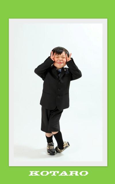 写真 記念 写真 弘前 子供 入園