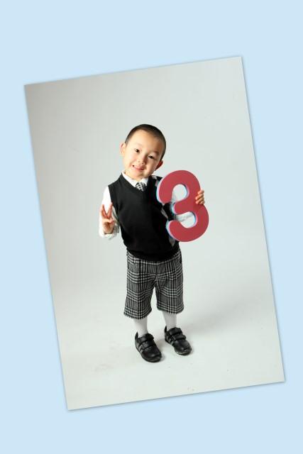 弘前 写真 撮影 誕生日 記念撮影