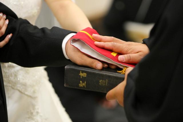結婚式 写真 弘前 スナップ パークホテル 撮影 パーティー