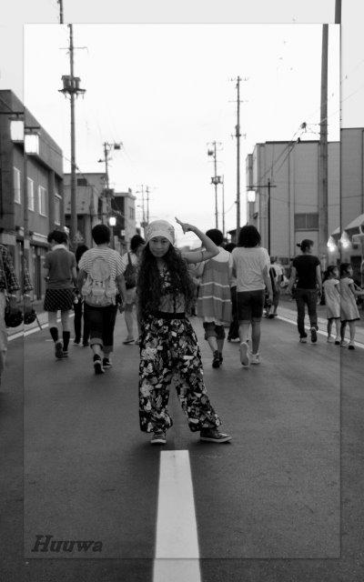 イベント 行事 出張撮影 ビデオ 編集 青森