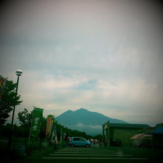 小学校 弘前 ビデオ 撮影 学校行事