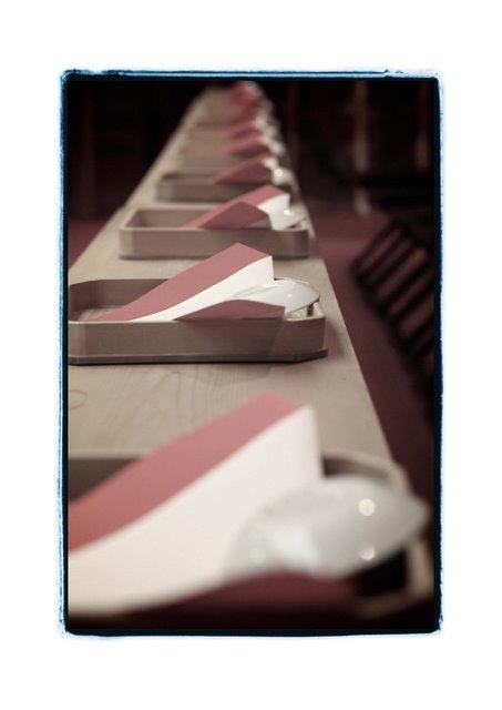 挙式 披露宴 結婚式 スナップ 写真 撮影 弘前 パークホテル